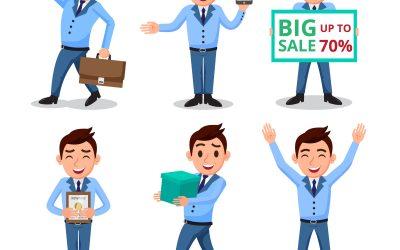 Perfectionnement aux techniques de vente et négociation